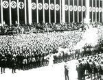 berlin_1936-40acb