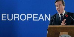 cameron-juge-peu-probable-un-referendum-sur-l-ue-des-2015