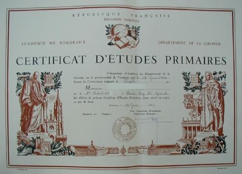certificat%20d'%E9tudes%20primaires
