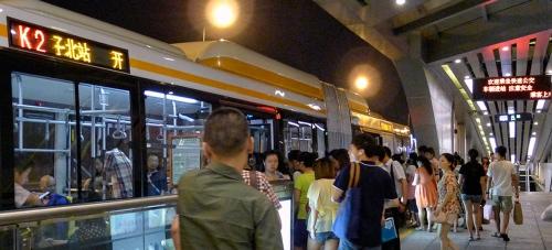 Chengdu-BRT-Xianyuan-Zhu-ITDP-China-1140x518
