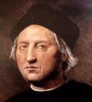 christophe-colomb-portrait