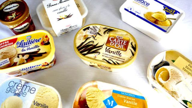 glaces-vanille_735101