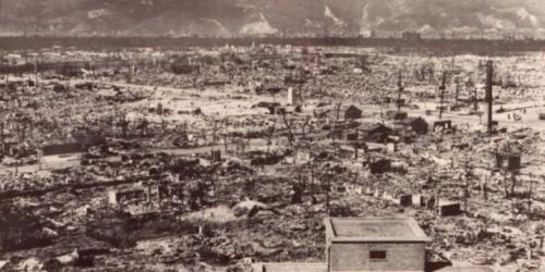 Hiroshima-apres-la-bombe_scalewidth_714