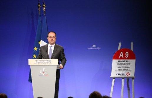 le-president-francois-hollande-s-est-longuement-exprime-sur_781874_516x332