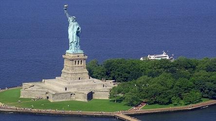 Liberty-island-V