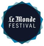 logo.pngMonde festival