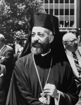Makarios_III_and_Robert_F__Wagner_NYWTS_cropped-230x300