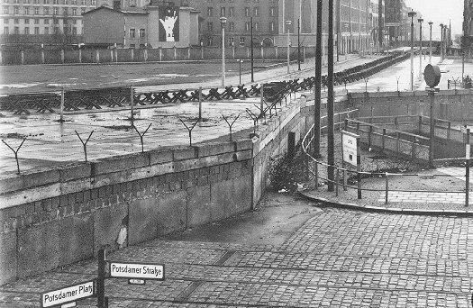 mur Berln