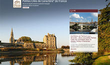 Nouveau-site-Petites-Cites-de-Caractere-R-de-France_premiere_actualite_niveau2W