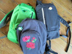 sacs-custom-300x225