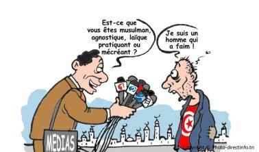 tunisie_wmc_Medias-la-politique-politicienne-a-la-loft-story-avec-les-beaux-plans-en-moins_caricature_dessin_chedly-belkhamsa