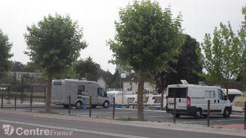 un-nouvel-espace-pour-les-camping-car_1673641