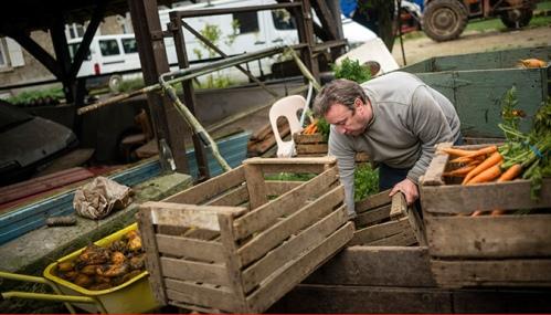14-10-29-ferme-de-moyembrie-alex-bonnemaison-33-6-59-85-52-88-20-sur-54