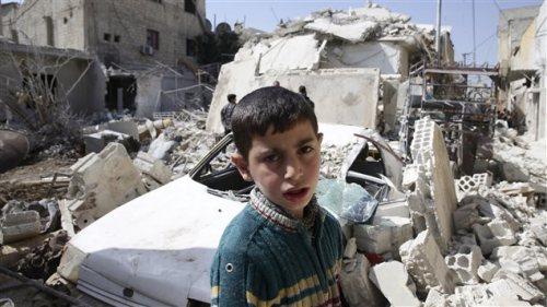 160227_kg15g_syrie-douma-decombres-damas_sn635