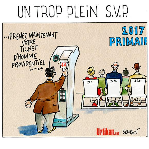 160904-primaire-presidentielles-2017-samson
