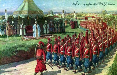 17c-sultan-selim-iii
