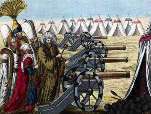 17e-ottoman-canons