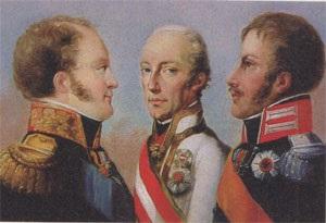 1815-sainte-alliance