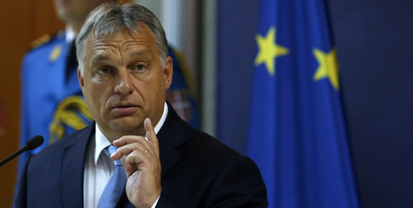 360181_3_13be_le-premier-ministre-hongrois-viktor-orban-lors-d_c136f90635f3c0e42d18ee5f29e38afc