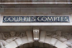 4996475_6_7102_la-facade-de-la-cour-des-comptes-a-paris-en_0c4b11b337e5ef53644aa23bc7bc994e