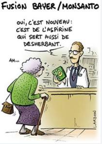 bayer-et-monsanto-le-mariage-3