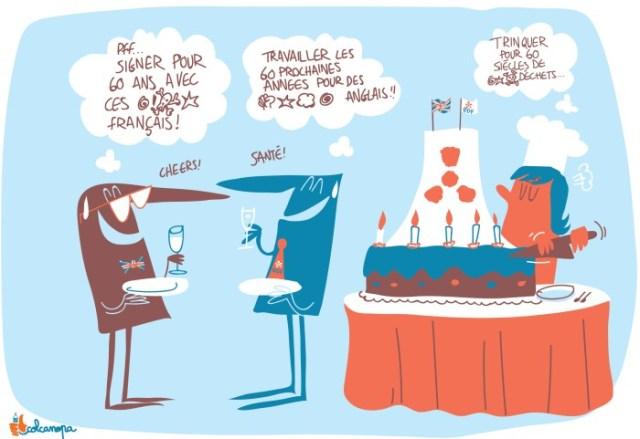 cake-01