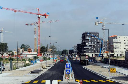 edito-le-monde_construction-d-immeubles-basse-energie-a_e1f53adae922c9eeec44d6042de103ba