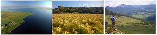 gorongosa_lake_urema_grassland_mountains_sml