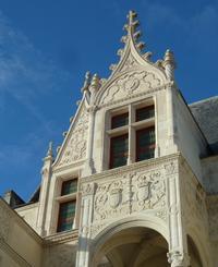 gouin-detail-de-la-facade-apres-2_medium