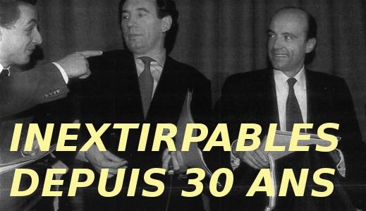 inextirpables-a7b61