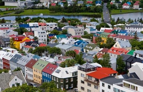 islct003_reykjavik