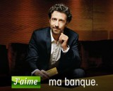 jaime-ma-banque-fortuneo-160x130