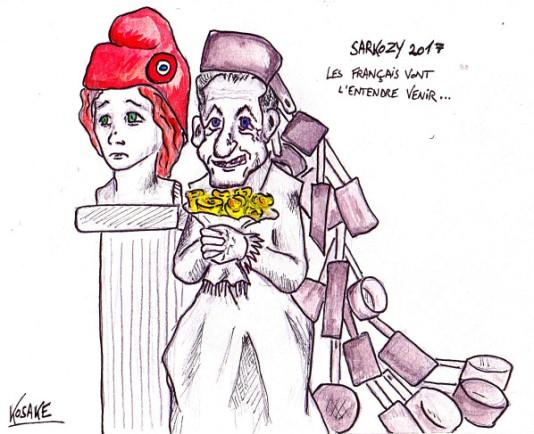 la-trainee-de-sarkosy