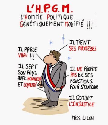 lhomme_politique_genetiquement_modifie