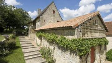 maison-musee-la-deviniere-rabelais_large