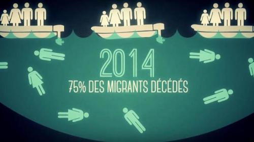 migrants-decedes-en-201410653561