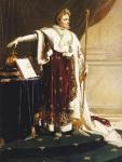 napoleon-cour-comptes