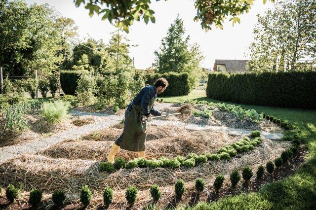 permaculture-ferme-bec-hellouin-rentable-1
