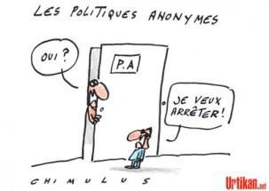 politique-anonyme-sarkozy-dessin-humour