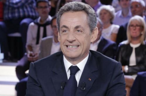 selon-nicolas-sarkozy-les-journalistes-de-l-emission-politique-france-2-sont-arrogants_news_full