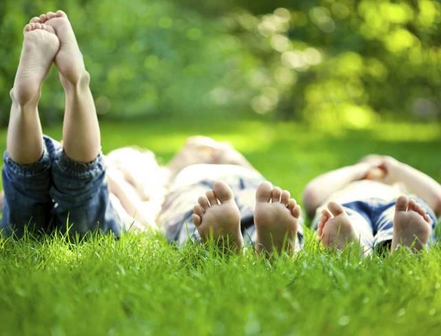 sophrologie-relaxation-anti-stress
