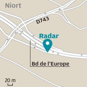 sur-le-boulevard-de-l-europe-le-radar-flashe-a-50-km-h_slider