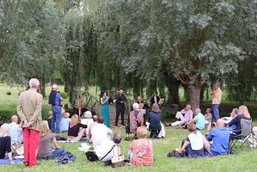 thire-dans-les-jardins-de-william-christie-festival-en-vendee-presentation-temps-forts-classiquenews-582-390