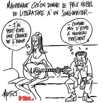 161015-bob-dylan-prix-nobel-mutio