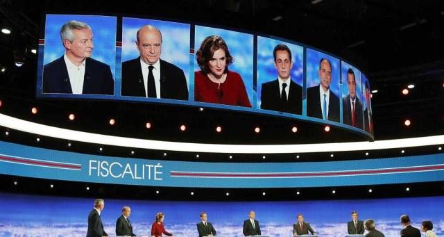 2034893_primaire-de-la-droite-les-temps-forts-du-premier-debat-televise-web-tete-0211391738505_1000x533