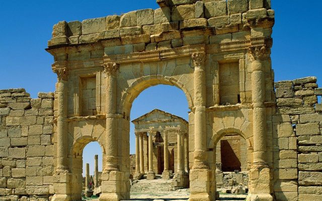ancient-architecture-ancient-history-9231991-1280-800