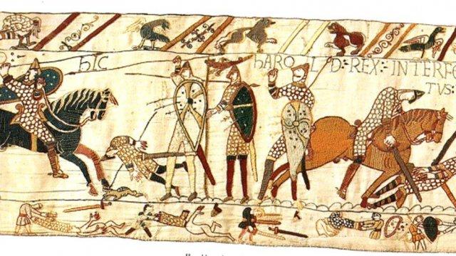 bataille-hastings-normandie