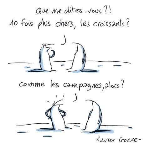 croissants388726_6_8013_-les-ind-givrables-par-xavier-gorce_299aae60fcce108b24d983c521a35b52
