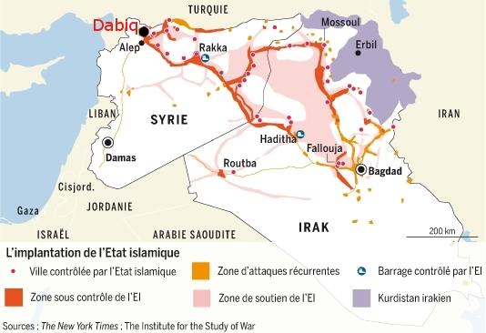 dabiq-etat-islamique-carte-09-2014
