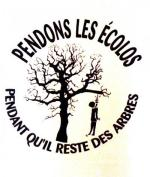 dessin_pendons_ecolo_arbres